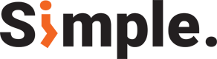 £429 Berlingo, Doblo, Partner & Kangoo camper van conversions Logo
